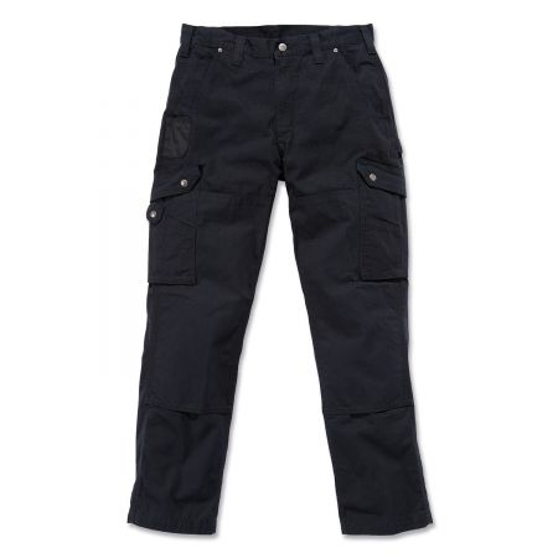 Pantalon Cargo de travail Carhartt