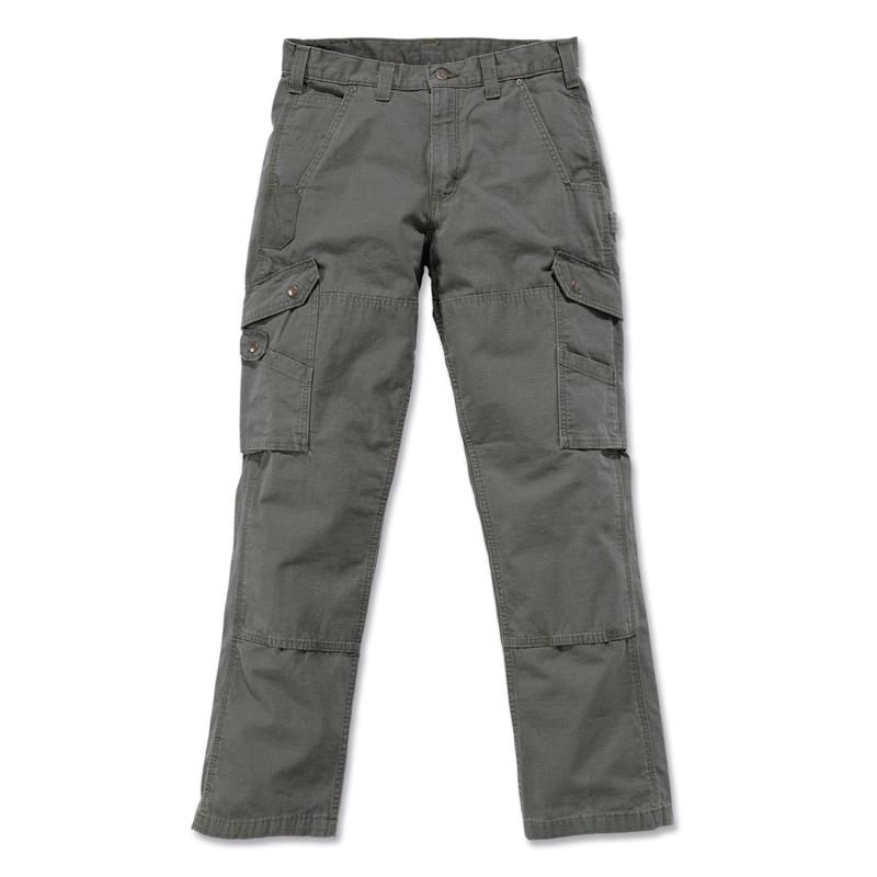 Pantalon de travail homme Carhartt