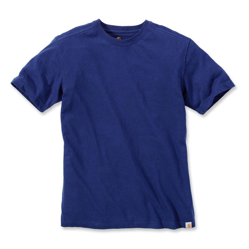 Tee shirt de travail homme Carhartt MADDOCK