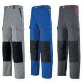 Pantalon Industrie CELSIUS