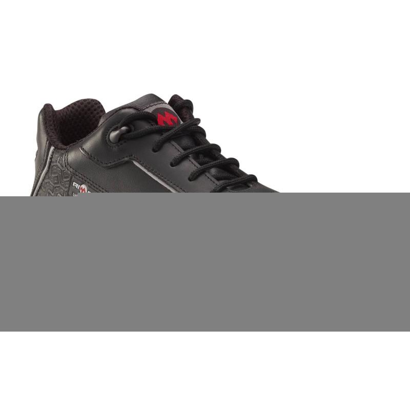 Chaussures basses S3 - Lafont J7MT51