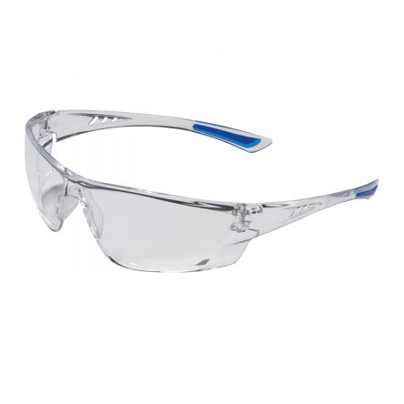 ... travail Lunettes de protection CONTINENTAL. Swiss One Lunette securite  swiss one incolore 20ef9a31c407