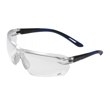 Lunettes protection anti buée Swiss One