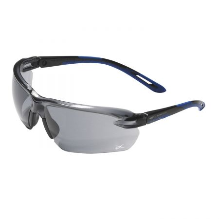 Lunettes protection anti rayure Swiss One