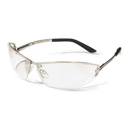 Lunettes protection design Swiss One EXPERT