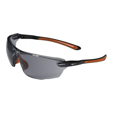 Lunette securite anti buée et rayure Swiss One ONEX