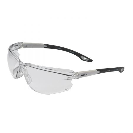 Lunette protection réglable Swiss One SEEZ