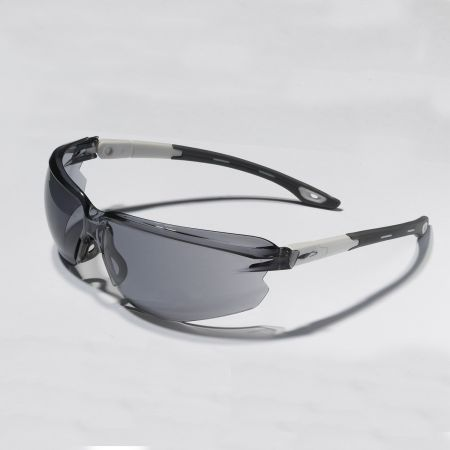 Lunette protection ajustable Swiss One SEEZ