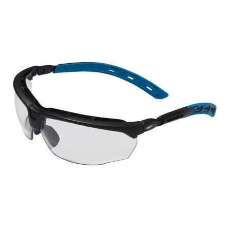 Lunette protection incolore Swiss One MASTER