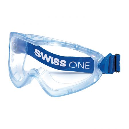 Lunette masque protection pas cher Swiss One PROFILE