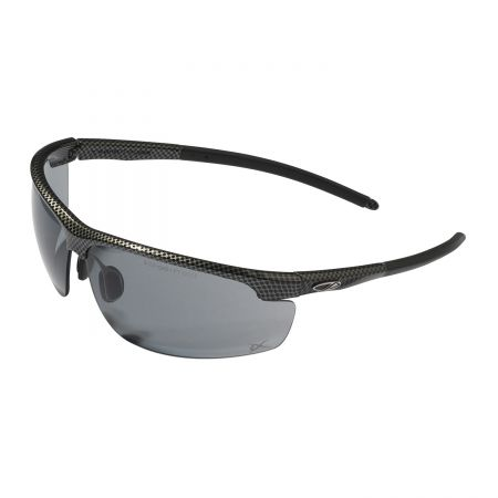 Lunette protection polarisé Swiss One LEONE