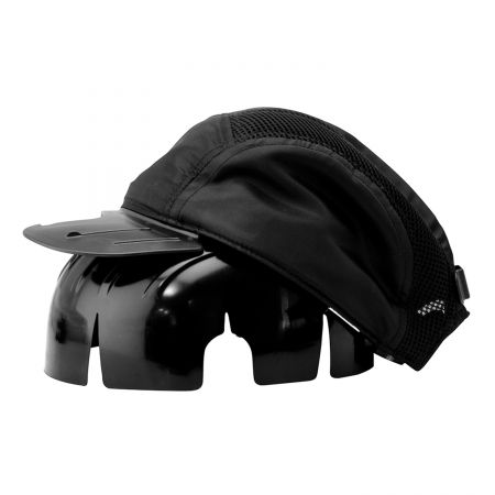 Casquette pour POWERCAP ACTIVE IP JSP (APR ventilation assistée)