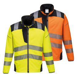 Liberal Veste Forestière Veste De Protection Contre Les Intempéries Équipements Professionnels Vêtements, Accessoires
