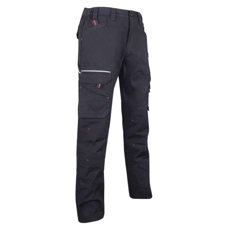 Pantalon travail homme