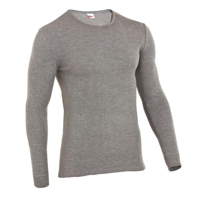 b8cf638044150 T-shirt Thermolactyl Damart Pro pas cher  Sous vêtement grand froid