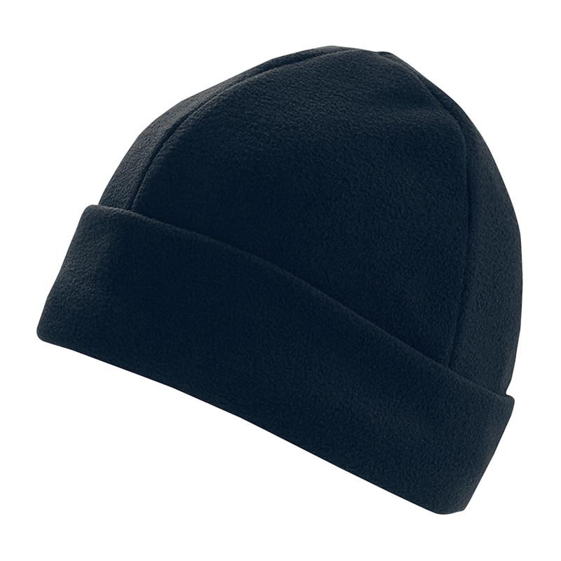 Bonnet travail hiver thermolactyl damart pro