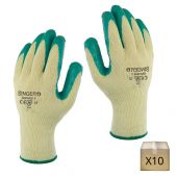 gant paysagiste