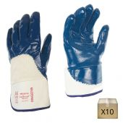 gant protection pas cher