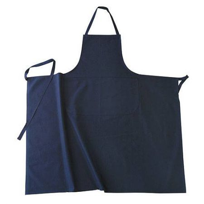Tablier cuisinier 100% coton - Lafont YTAVALET