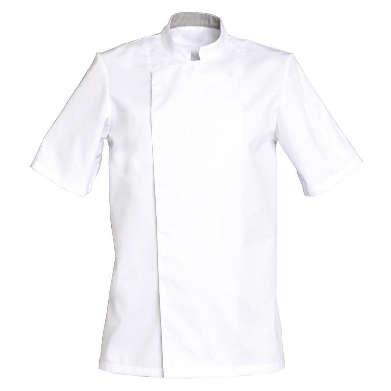 veste cuisine femme