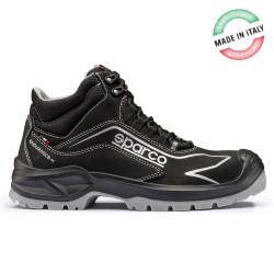 chaussure sécurité montante sparco endurance