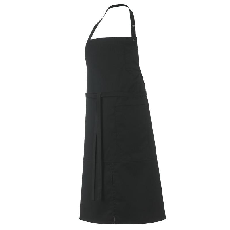 Tablier de cuisine avec poche