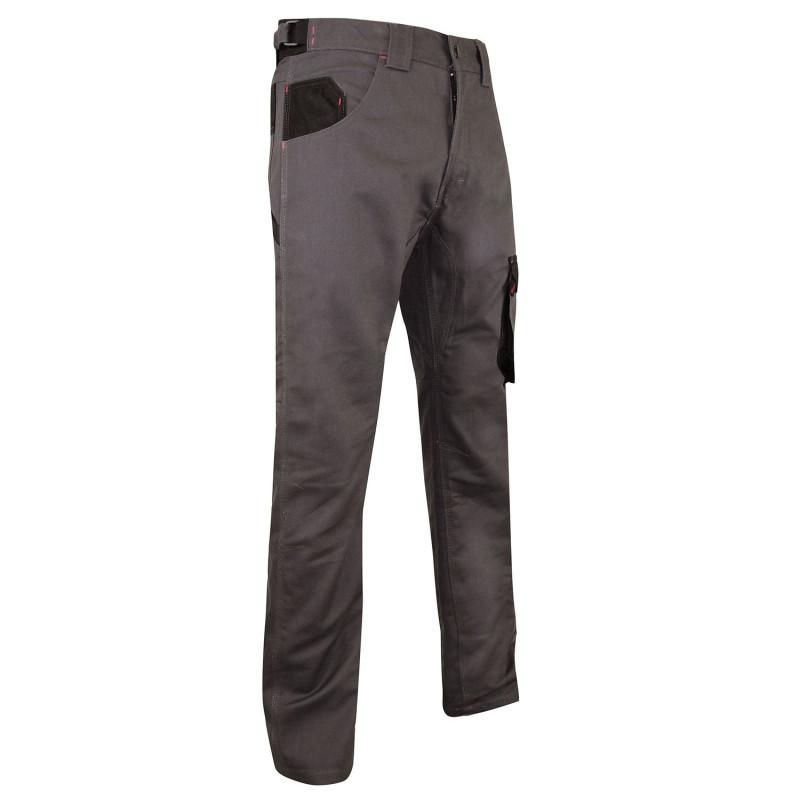 promotion pantalon de travail