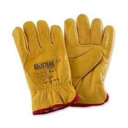 gants de travail d couvrez notre gamme de gants pour les professionnels. Black Bedroom Furniture Sets. Home Design Ideas