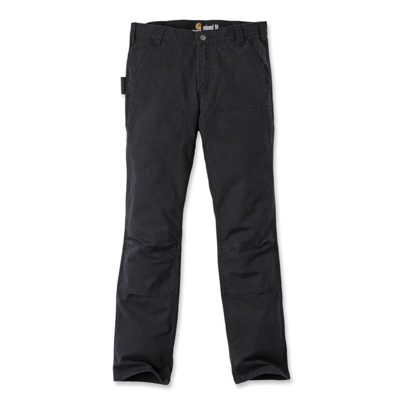 Pantalon travail carhartt pas cher