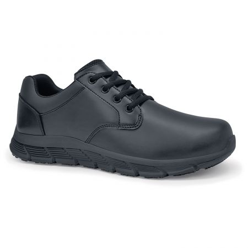 Chaussure travail anti glisse