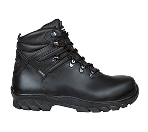 chaussures atex cofra
