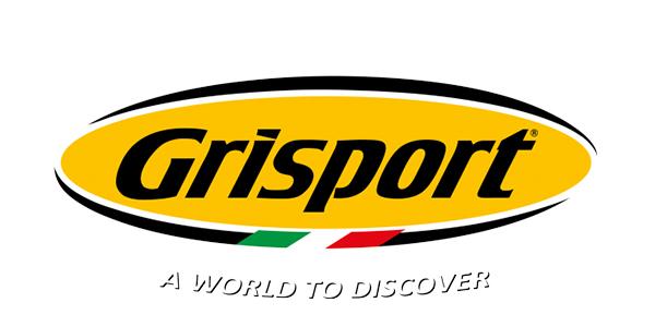 chaussures Grisport