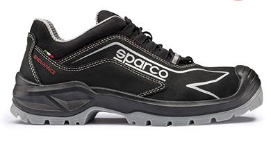 chaussure sparco teamwork