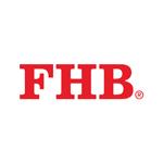 fhb largeot