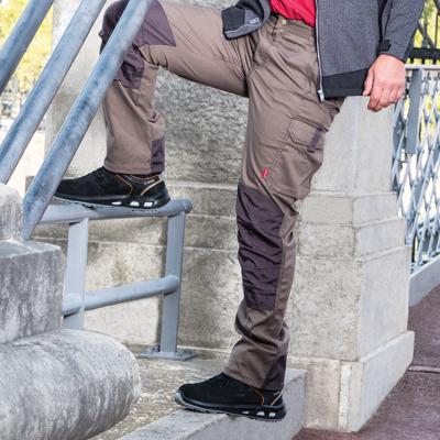 pantalon Lafont