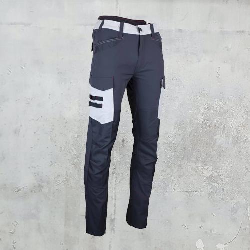 pantalon travail lma