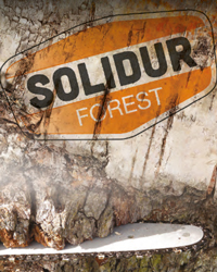 solidur forest
