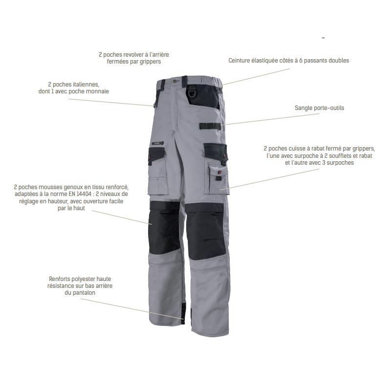 pantalon-lafont-work-attitude-1att82cp